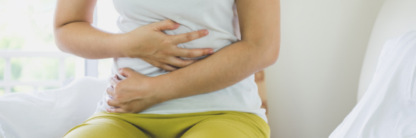 Leaky Gut Part 1- What is it? Signs, Symptoms and Common Causes
