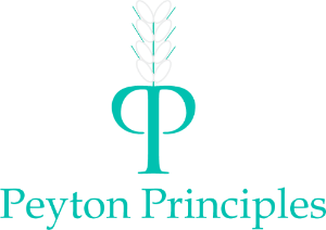 Peyton Principles