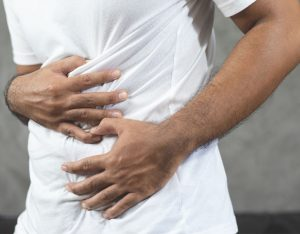Constipation Common Causes and Natural Approaches