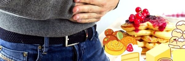 Constipation - Common Causes and Natural Approaches for better health