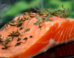 Fabulous Fats! Why some are essential for health especially our gut Peyton Blog