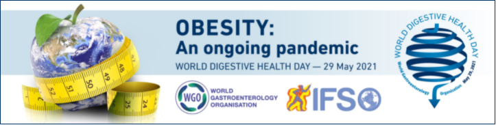 MicrObesity: Obesity, the gut microbiome and a fresh approach to weight loss