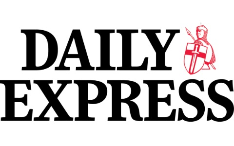 Peyton Principles Health and Diet Expert in Daily Express